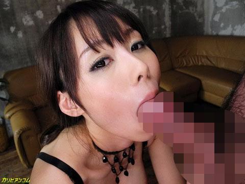 元芸能人アンソロジー 希咲あや 宮地由梨香 桜花えり 原明奈 きこうでんみさ