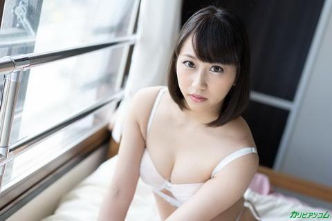 早抜き 青木美香BEST